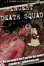 Watch Free Incest Death Squad (2009)