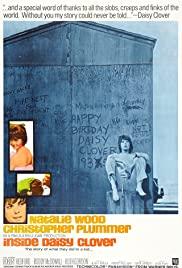 Watch Free Inside Daisy Clover (1965)