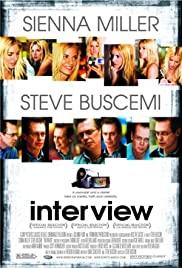 Watch Free Interview (2007)