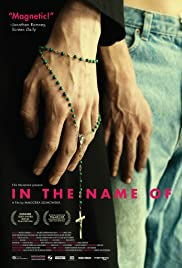 Watch Free In the Name Of (2013)