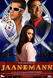 Watch Free Sweetheart (2006)