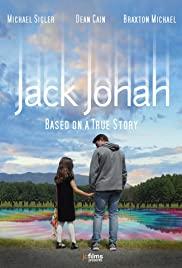 Watch Free Jack Jonah (2019)
