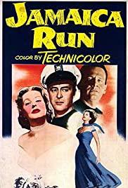 Watch Full Movie :Jamaica Run (1953)