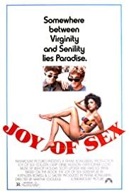 Watch Free Joy of Sex (1984)