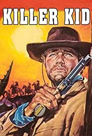 Watch Free Killer Kid (1967)