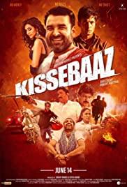 Watch Free Kissebaaz (2019)