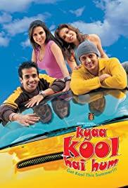 Watch Free Kyaa Kool Hai Hum (2005)