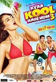 Watch Free Kyaa Kool Hain Hum 3 (2016)