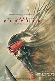 Watch Free Laal Kaptaan (2019)