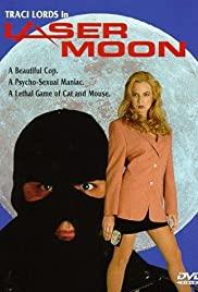 Watch Free Laser Moon (1993)