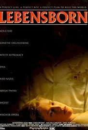 Watch Free Lebensborn (1997)