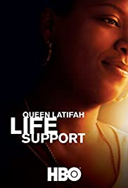 Watch Free Life Support (2007)