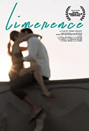 Watch Free Limerence (2017)