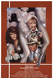 Watch Free Lookin to Get Out (1982)
