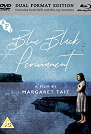 Watch Free Margaret Tait: Film Maker (1983)