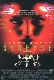 Watch Free Memory Run (1995)