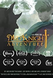 Watch Free MidKnight Adventure (2019)