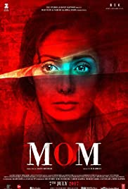 Watch Free Mom (2017)