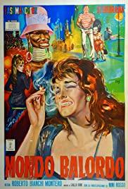 Watch Free A Fools World (1964)