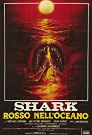 Watch Free Devil Fish (1984)