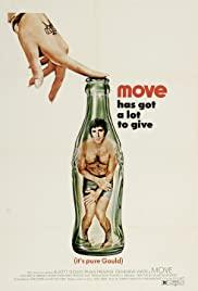 Watch Free Move (1970)