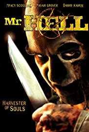 Watch Free Mr. Hell (2006)