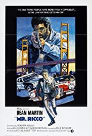 Watch Full Movie :Mr. Ricco (1975)