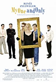 Watch Free My One and Only (2009)