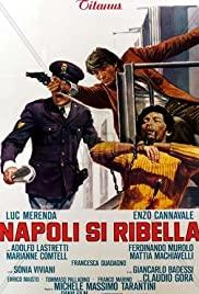 Watch Free A Man Called Magnum (1977)