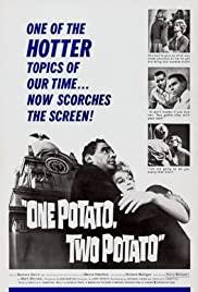 Watch Free One Potato, Two Potato (1964)