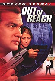 Watch Free Out of Reach (2004)