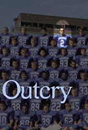 Watch Free Outcry (2020)