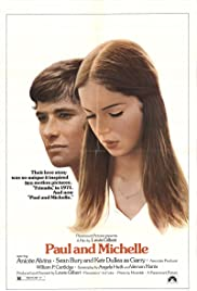Watch Free Paul and Michelle (1974)