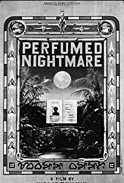 Watch Free Perfumed Nightmare (1977)