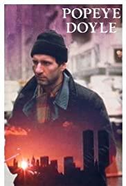 Watch Free Popeye Doyle (1986)