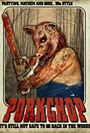 Watch Free Porkchop (2010)