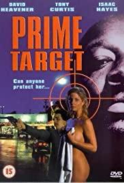 Watch Free Prime Target (1991)