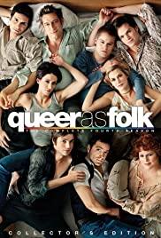 Watch Free Queer as Folk (20002005)