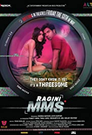 Watch Free Ragini MMS (2011)