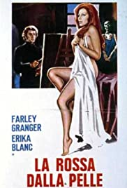 Watch Free The Sensuous Doll (1972)