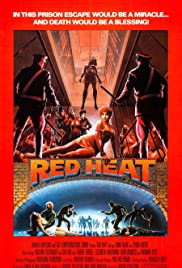 Watch Free Red Heat (1985)