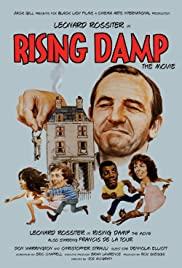Watch Free Rising Damp (1980)