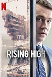 Watch Full Movie :Rising High (2020)