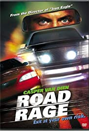 Watch Free Road Rage (2000)