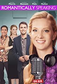 Watch Free Romantically Speaking (2015)