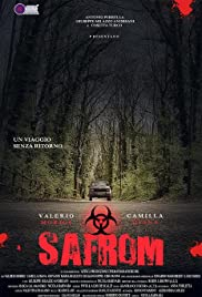 Watch Free Safrom (2015)