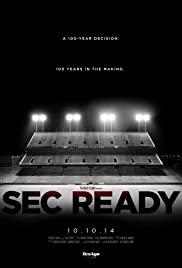 Watch Free SEC Ready (2014)