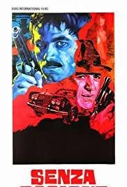 Watch Free Senza ragione (1973)