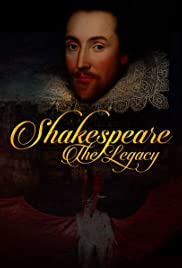 Watch Free Shakespeare: The Legacy (2016)