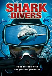 Watch Free Shark Divers  Dokumentation (2011)